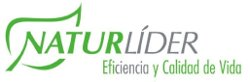 logo-naturlider