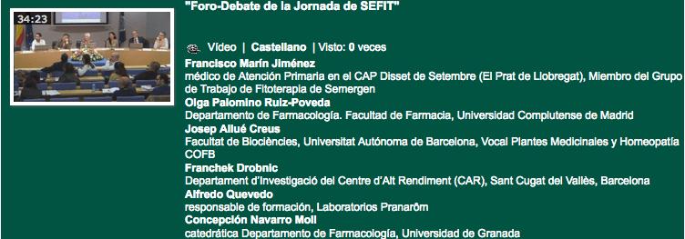 foro-debate01-mad2016