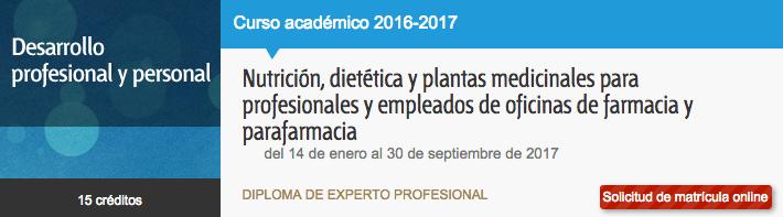 uned-plantas-medicinales-profesionalesd