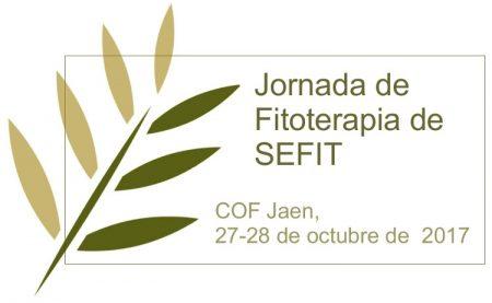 Jornada de Fitoterapia de SEFIT: Contribuciones del entorno mediterráneo a la Fitoterapia actual
