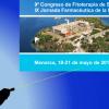 Presentaciones 9º Congreso de Fitoterapia de SEFIT – IX Jornada Farmacéutica de la Isla del Rey, Menorca 18-21 de mayo de 2017