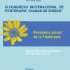 Libro de resúmenes Congreso Fitoterapia Ciudad de Oviedo 2018