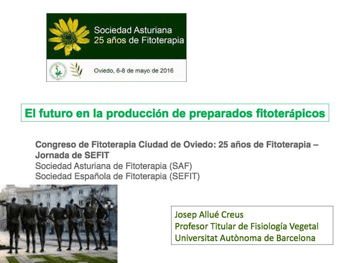 Allue-Futuro-preparados-fitoterapicos-thumbnail