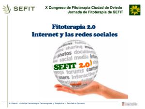 Galera_SEFIT-Xarxes socials-thumbnail