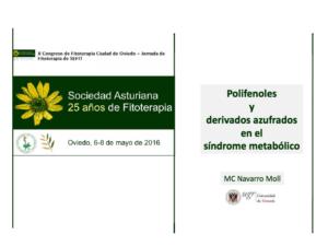 Navarro-Polifenoles-azufrados-oviedo-thumbnail