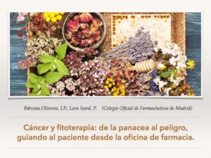 barcena-cancer-oviedo-thumbnail