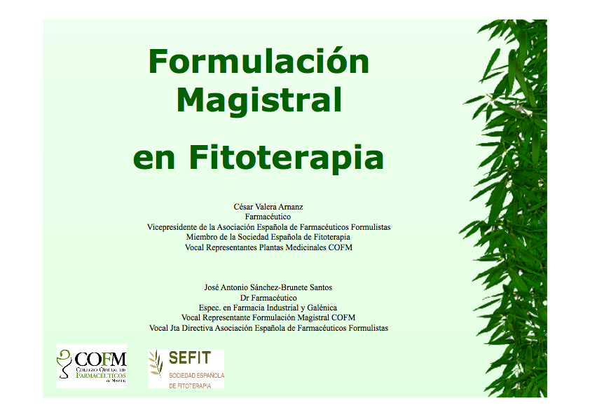 valera-taller-formulacion-thumbnail